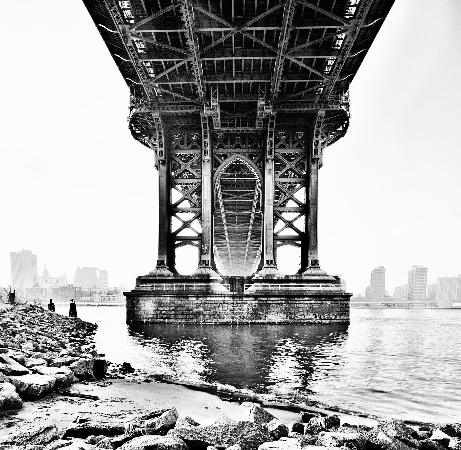 14-manhattanbridge