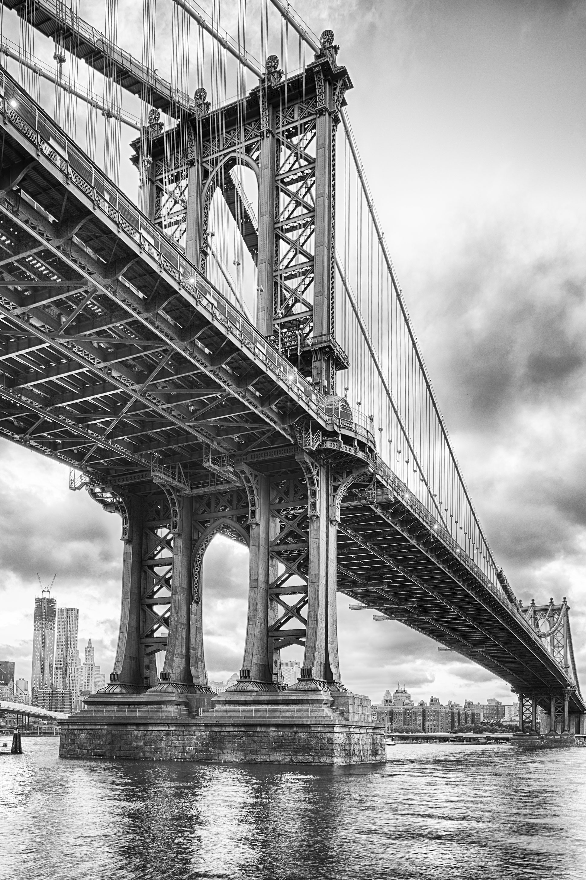 20120728_manhattanbridge_hdr_BAT