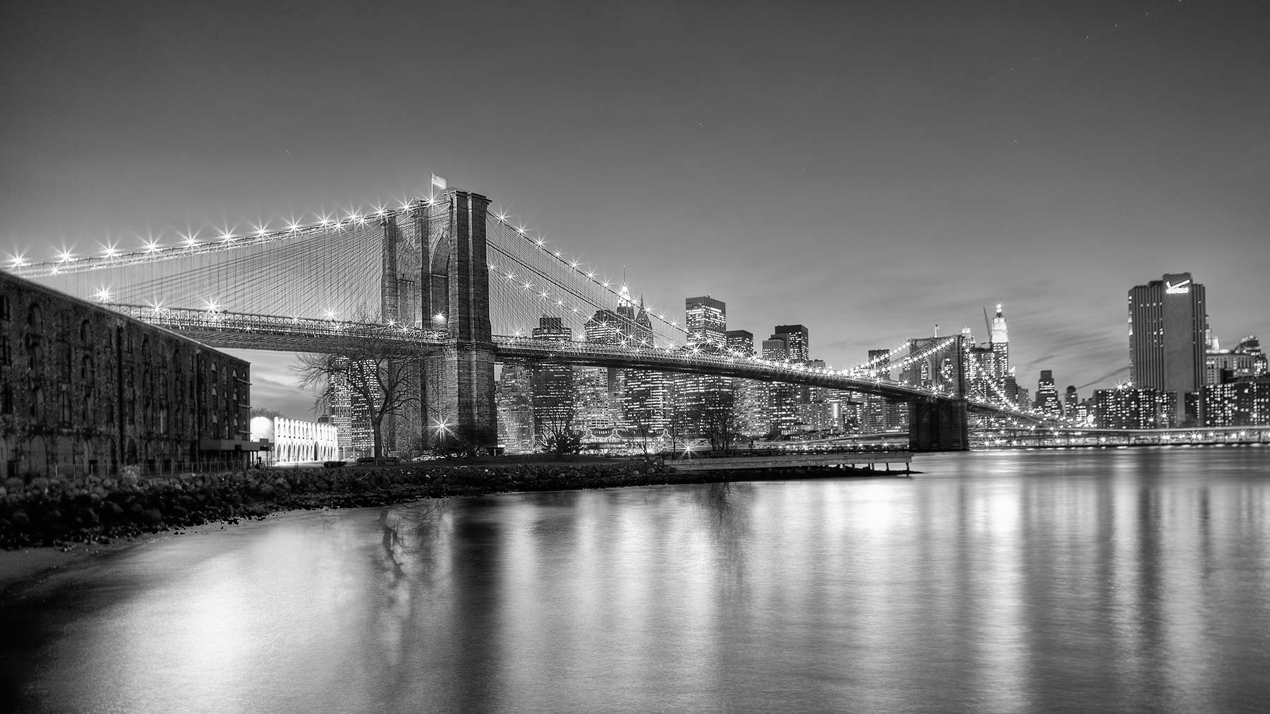 6-BrooklynBridge