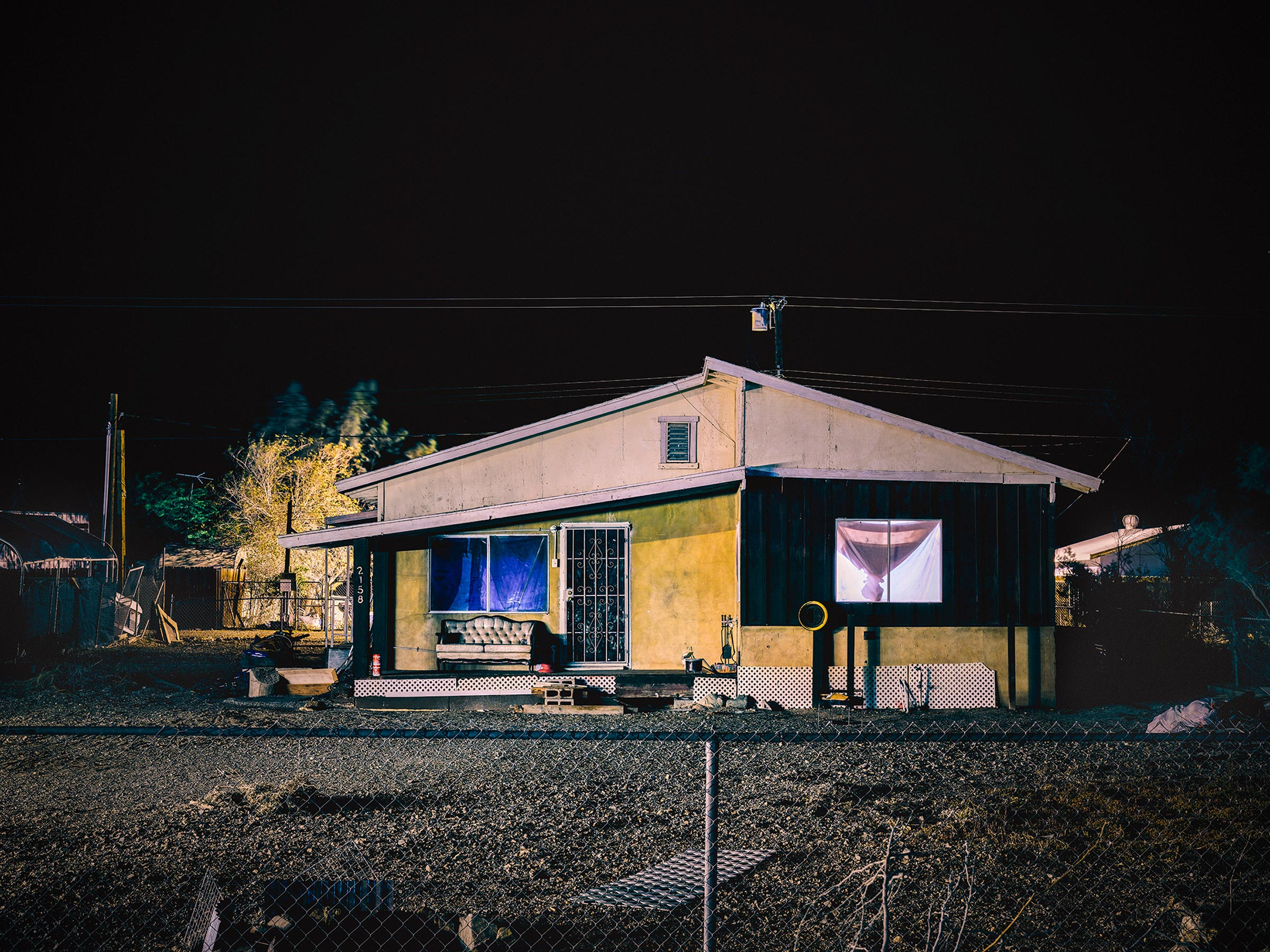 AElstein_BombayBeach_Night_AmericanHomestead_WEB