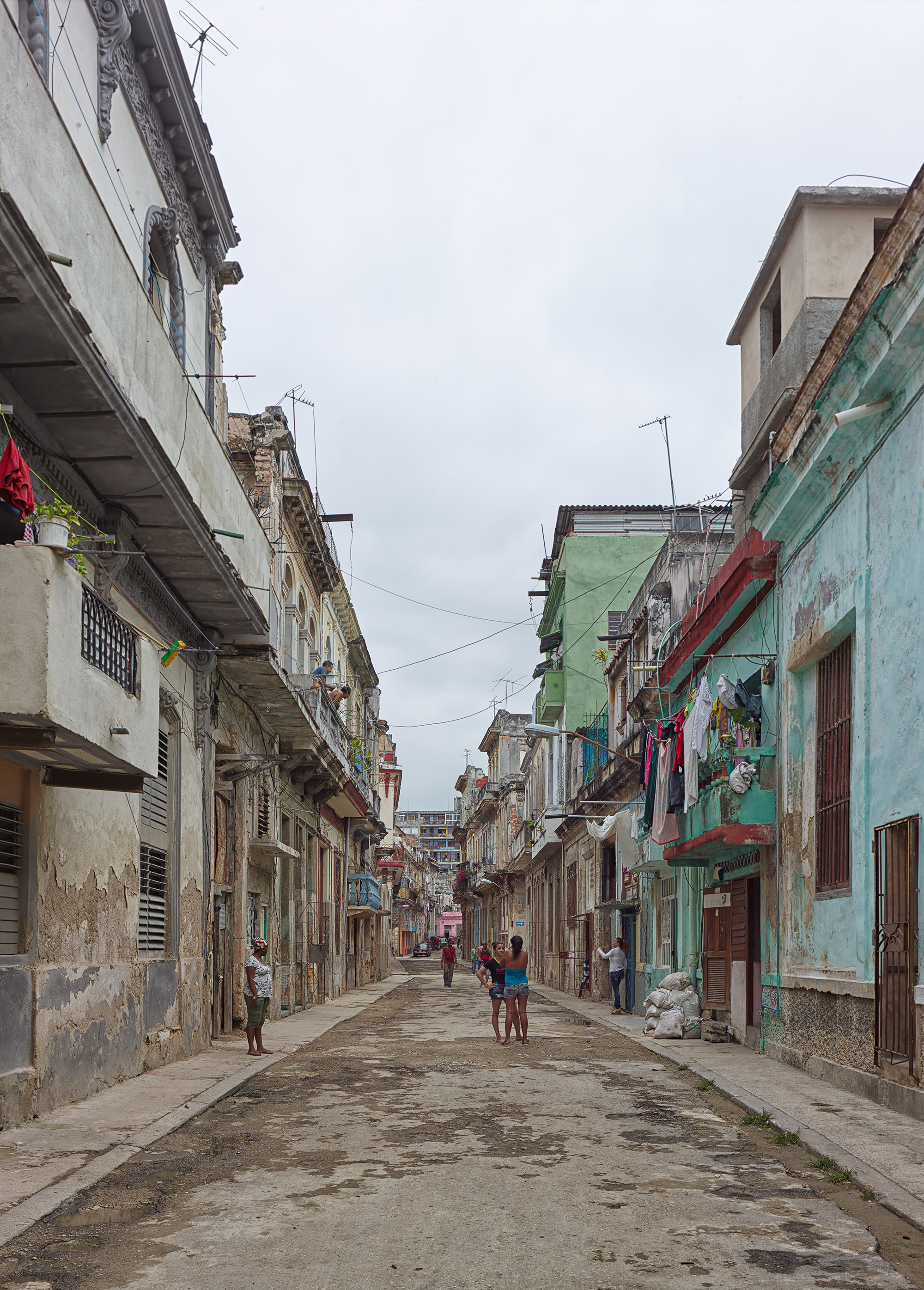Havana_Phase_Streetscapes_onepoint_01
