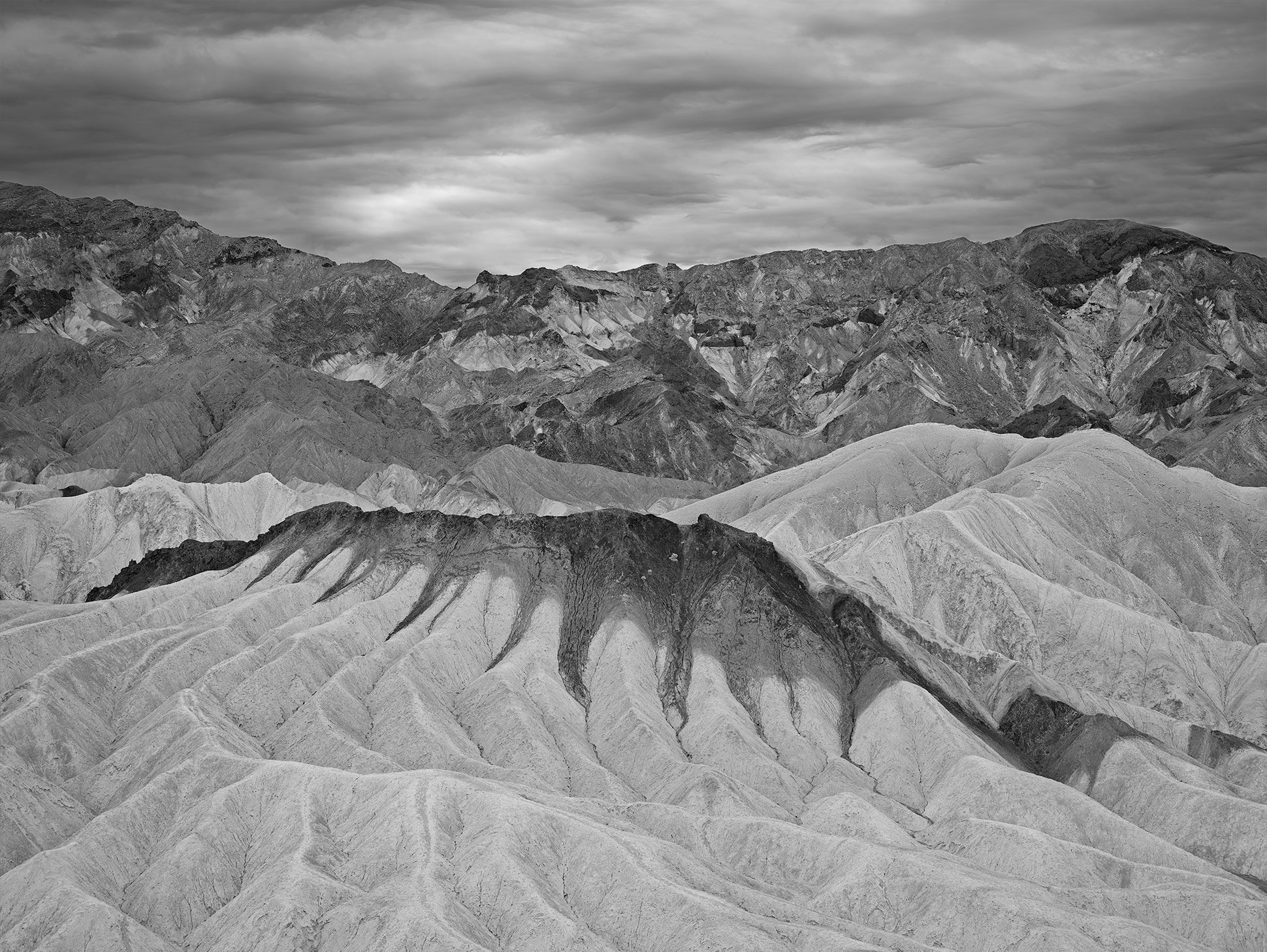 ZabriskiePoint_ViewA_BAT