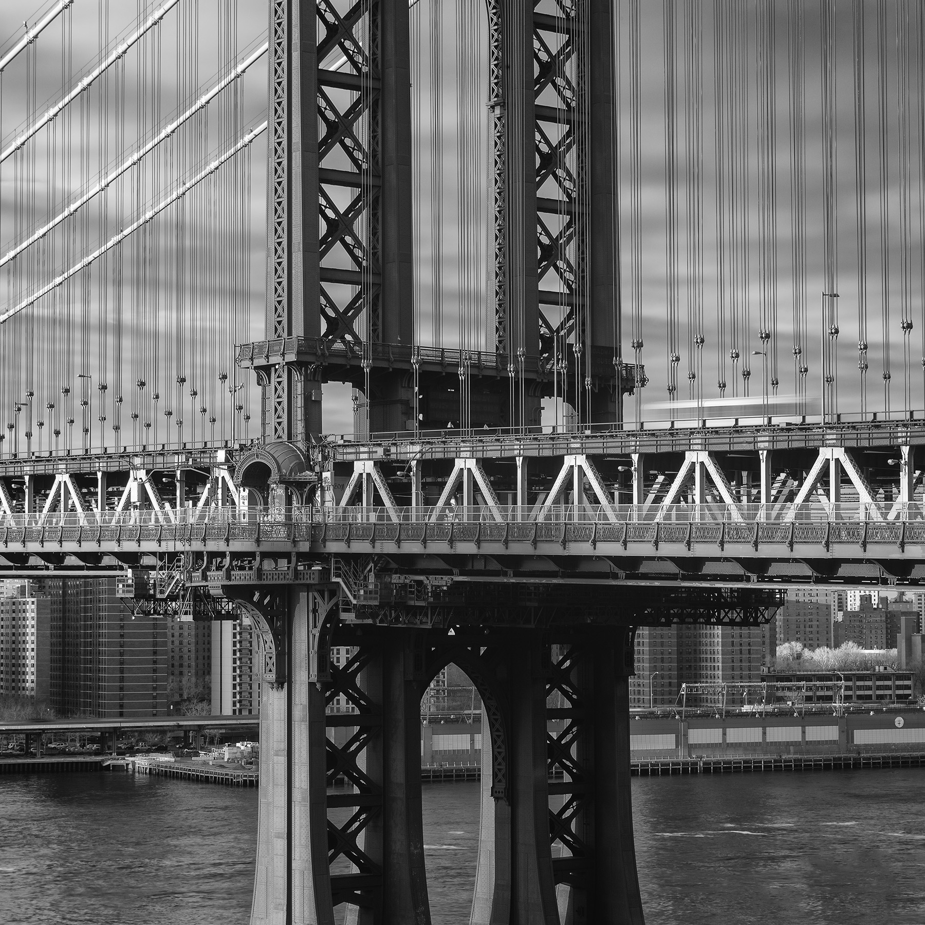 manhattanbridge_5Mar2014